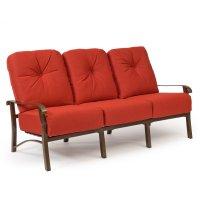 Cortland Cushions Patio Furniture Cushions