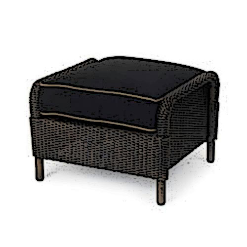 thomasvile patio furniture Modern Patio & Outdoor