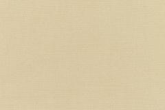 Canvas-Antique-Beige