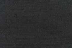 Canvas-Black
