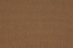 Canvas-Chestnut