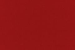 Canvas-Jockey-Red