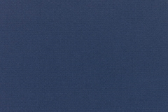 Canvas-Navy