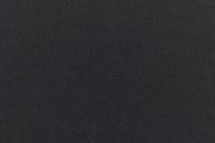 Canvas-Raven-Black