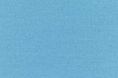 Canvas-Sky-Blue