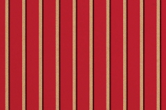 Harwood-Crimson