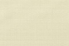 Linen-Canvas