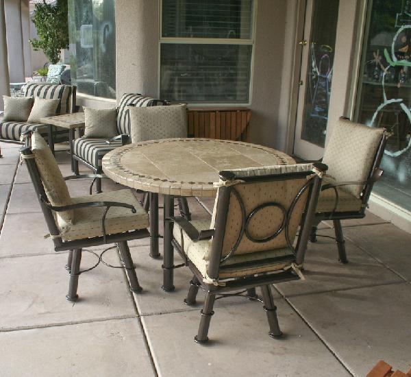 Likewise Veranda Cushions On Hampton Bay Patio Furniture Pricing