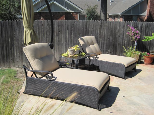 outdoor replacement cushions for your hampton bay patio furniture