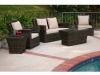 outdoor-patio-maui-5-pc-lounge-set