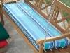 sunbrella-bench