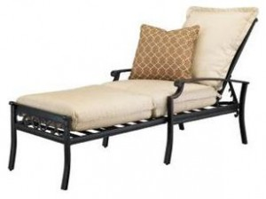 Messina Cushions Patio Furniture Cushions