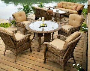Agio Cushions Patio Furniture Cushions