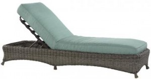 Living Lake Adela Cushions Patio Furniture Cushions