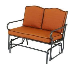 Martha Stewart Replacement Cushions For Outdoor Furniture Living Mallorca II Cushions | Patio Furniture Cushions
