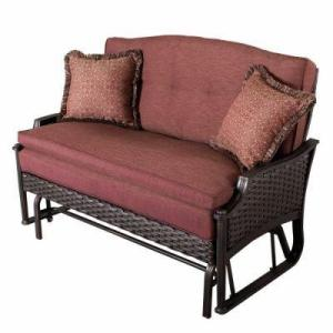 Living Palamos Cushions Patio Furniture Cushions