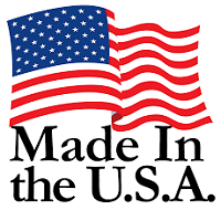 Cushions Made in the USA