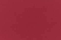 Canvas-Burgundy