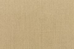 Canvas-Heather-Beige