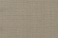 Linen-Taupe