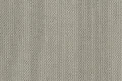 Spectrum-Dove