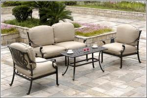 Kmart Cushions Patio Furniture